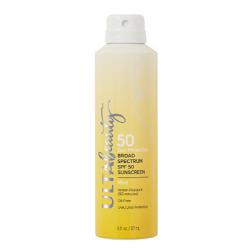 ULTA Sun Care Sun Protection Mist SPF 50   Ulta Beauty.png