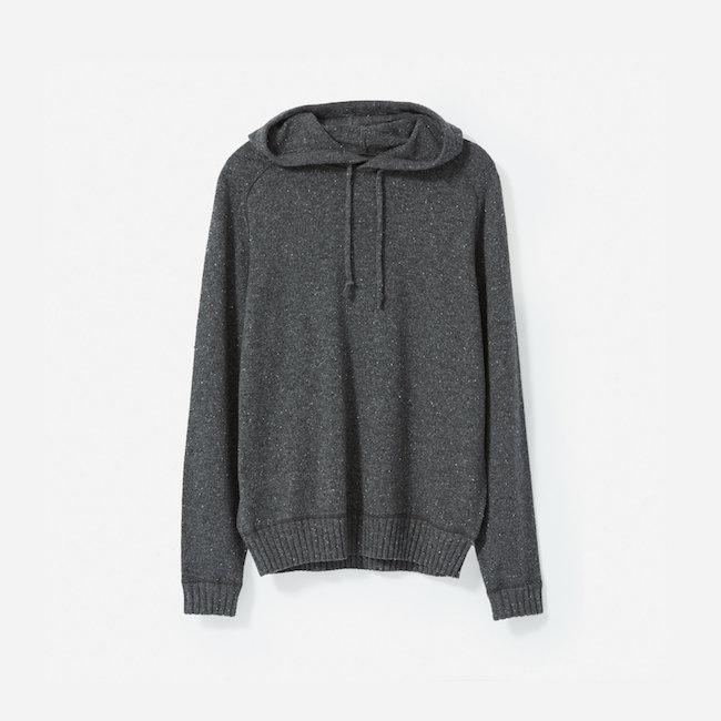 cashmere hoodie.jpg