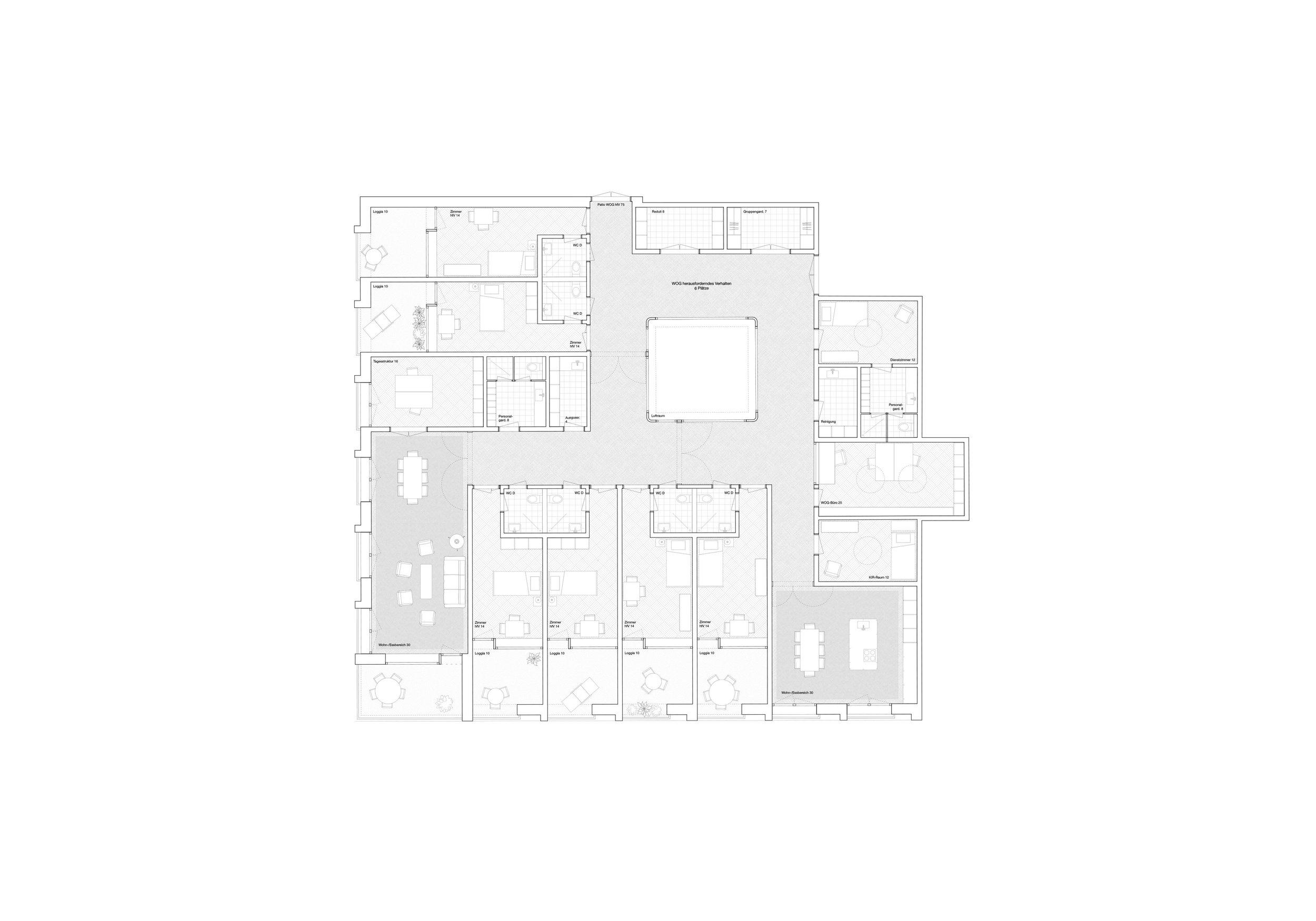 typologie gr 100 1.jpg