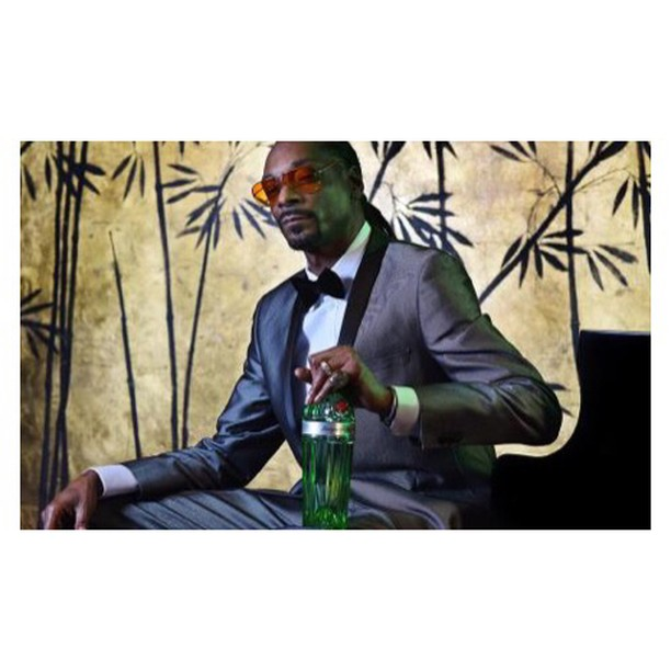 Drop it like it's hot, it's 2-4-1 Tanqueray and tonic ALL NIGHT 🔥 🔥 🔥 ⠀ ⠀ #thejoker  #thejokerofpentonstreet #pub #chapelmarket #angel #islington #northlondon #N1 #whatson #whatsonlondon #londonliving #londondrinks #londoneats #publife #nightlife #nightout #gin #ginandtonic #gandt #tanqueray #tanquerayandtonic #thursday #thursdaynight #thursdayisthenewfriday #cheers #dropitlikeitshot #snoopdogg
