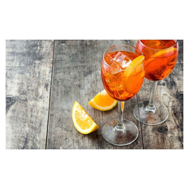Because everybody loves the sunshine 🌞 #aperolspritz is our #cocktailoftheweek ⠀ ⠀ Let this Italian aperitif and Prosecco fusion float you along the (metaphorical) riviera as the sunshine sparkles this weekend! ⠀ ⠀ #thejoker  #thejokerofpentonstreet #pub #chapelmarket #angel #islington #northlondon #N1 #whatson #whatsonlondon #londonliving #londondrinks #londoneats #publife #nightlife #nightout #cocktailoftheweek #cocktail #mixology #spritz #aperol #summer #sunshine