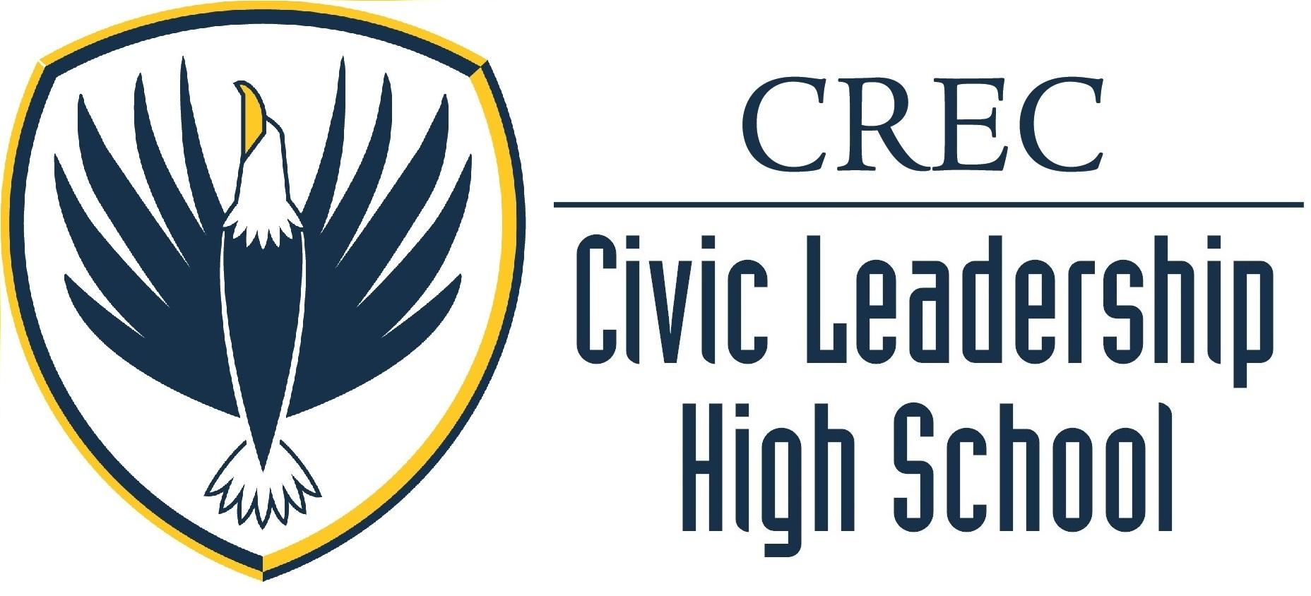 PSA-CLHS Logo