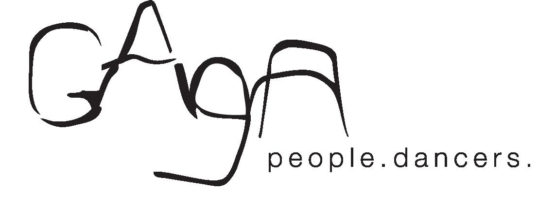 Gaga Logo - Black Font Transparent Background.png