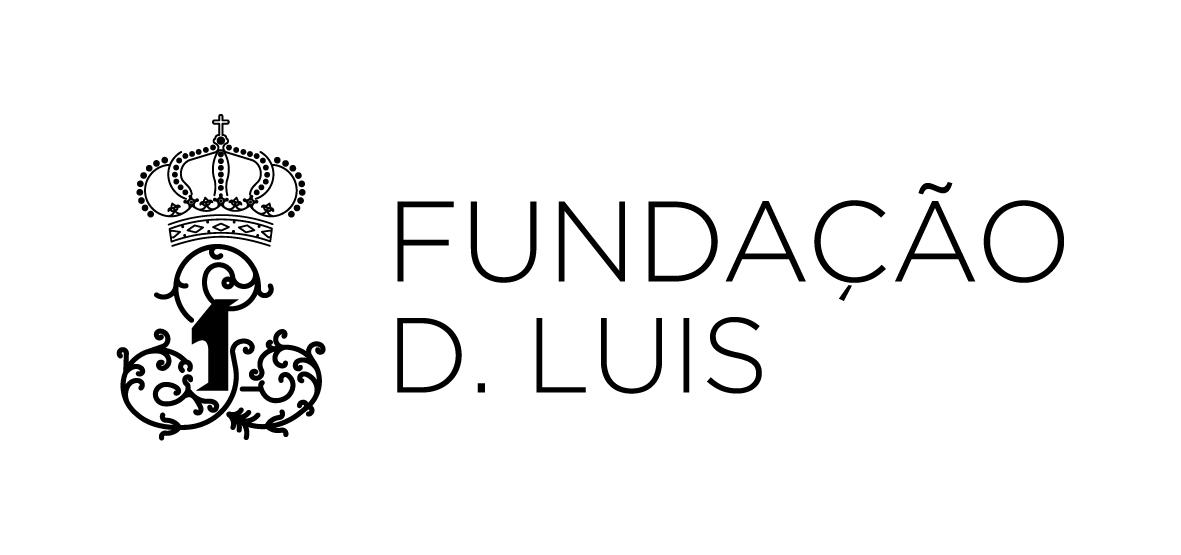 Logo_FDL_2.jpg