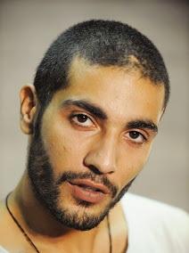 Yaniv Abraham | Faculty Member