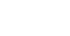 IKO logo 2016 instructor_white.png