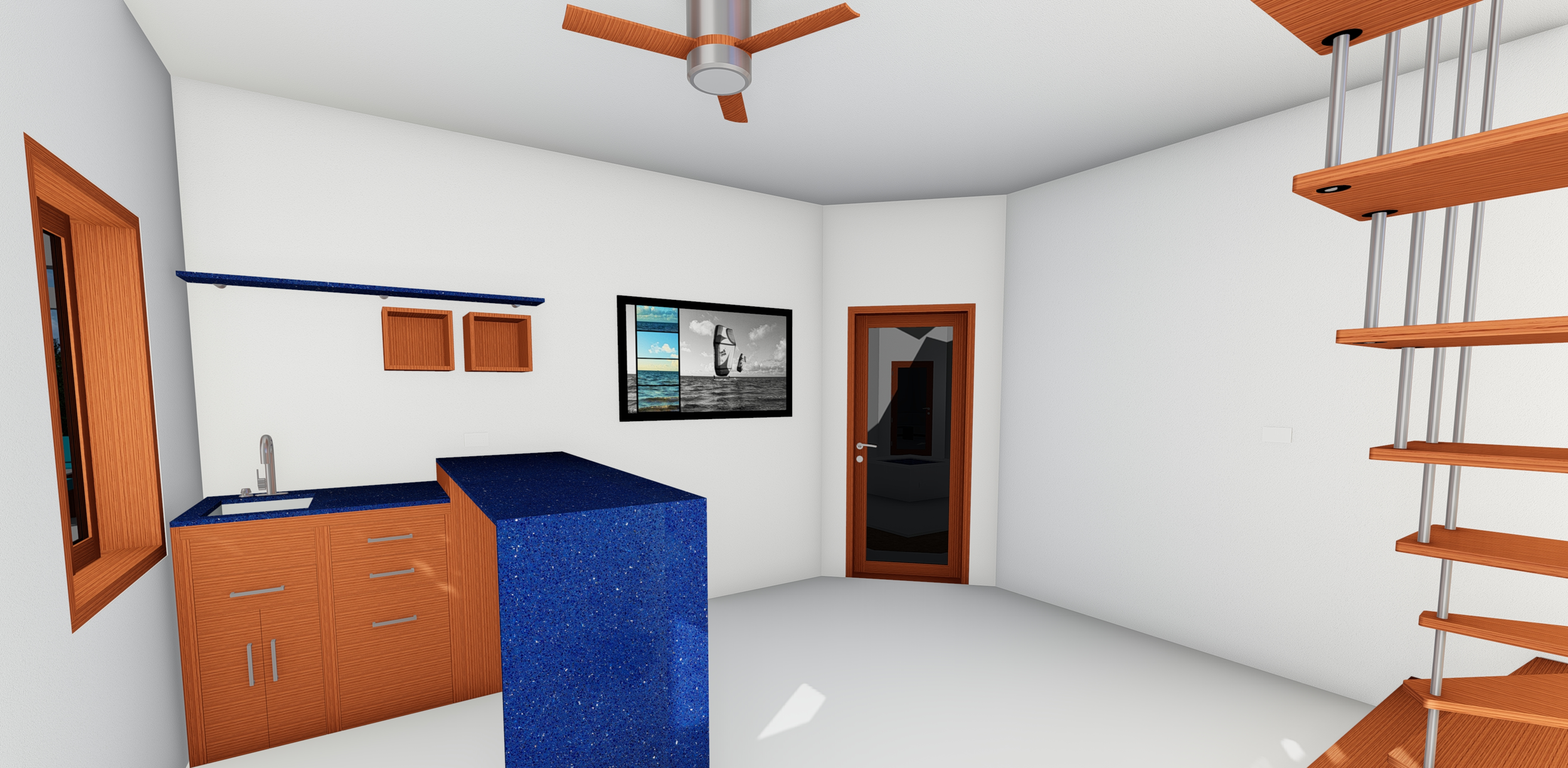 Holiday Home - Tower Inside (Day) 2 - Print Size.png
