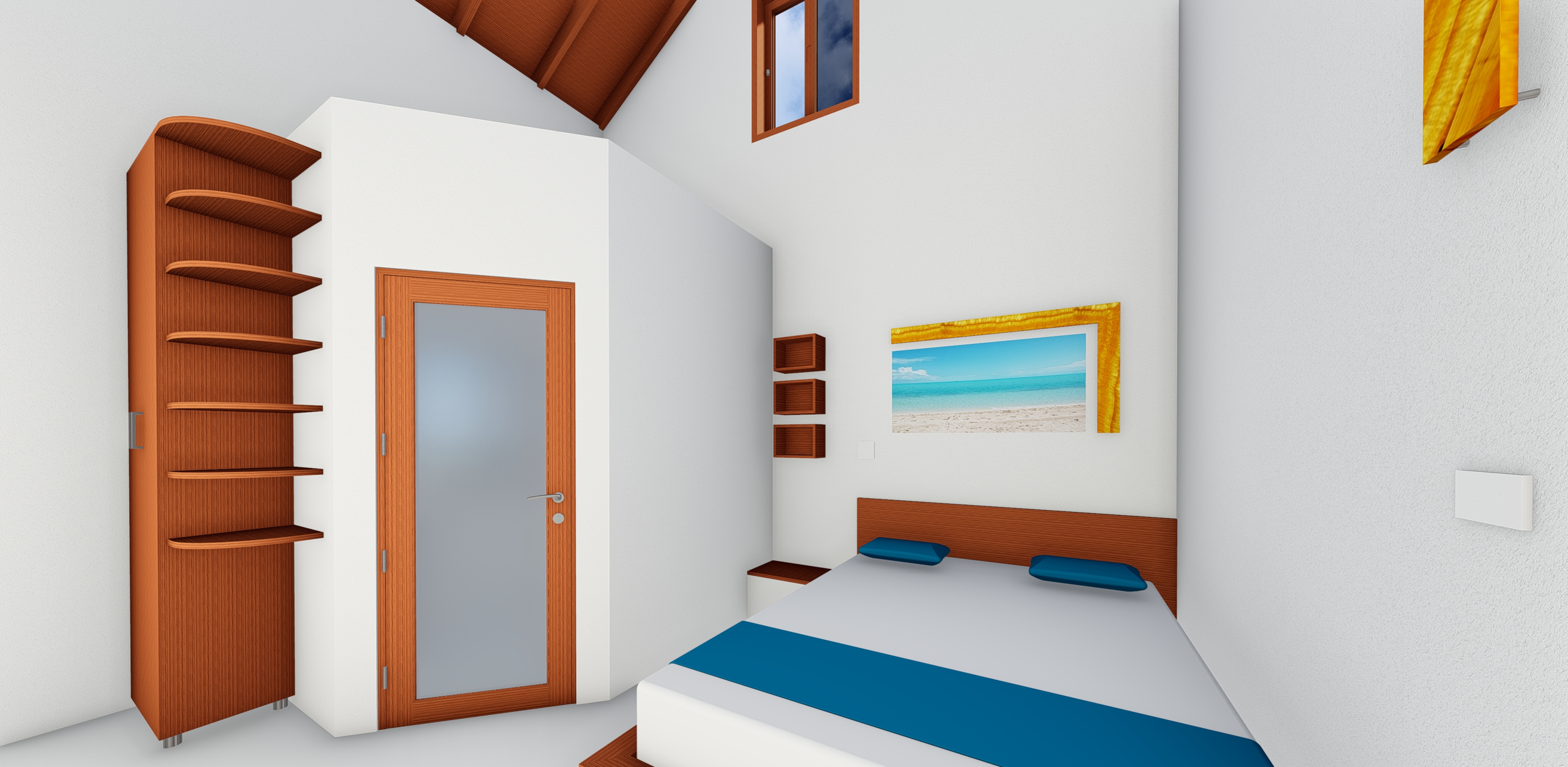 Holiday Home - Tower Inside (Day) 3 - Print Size.png