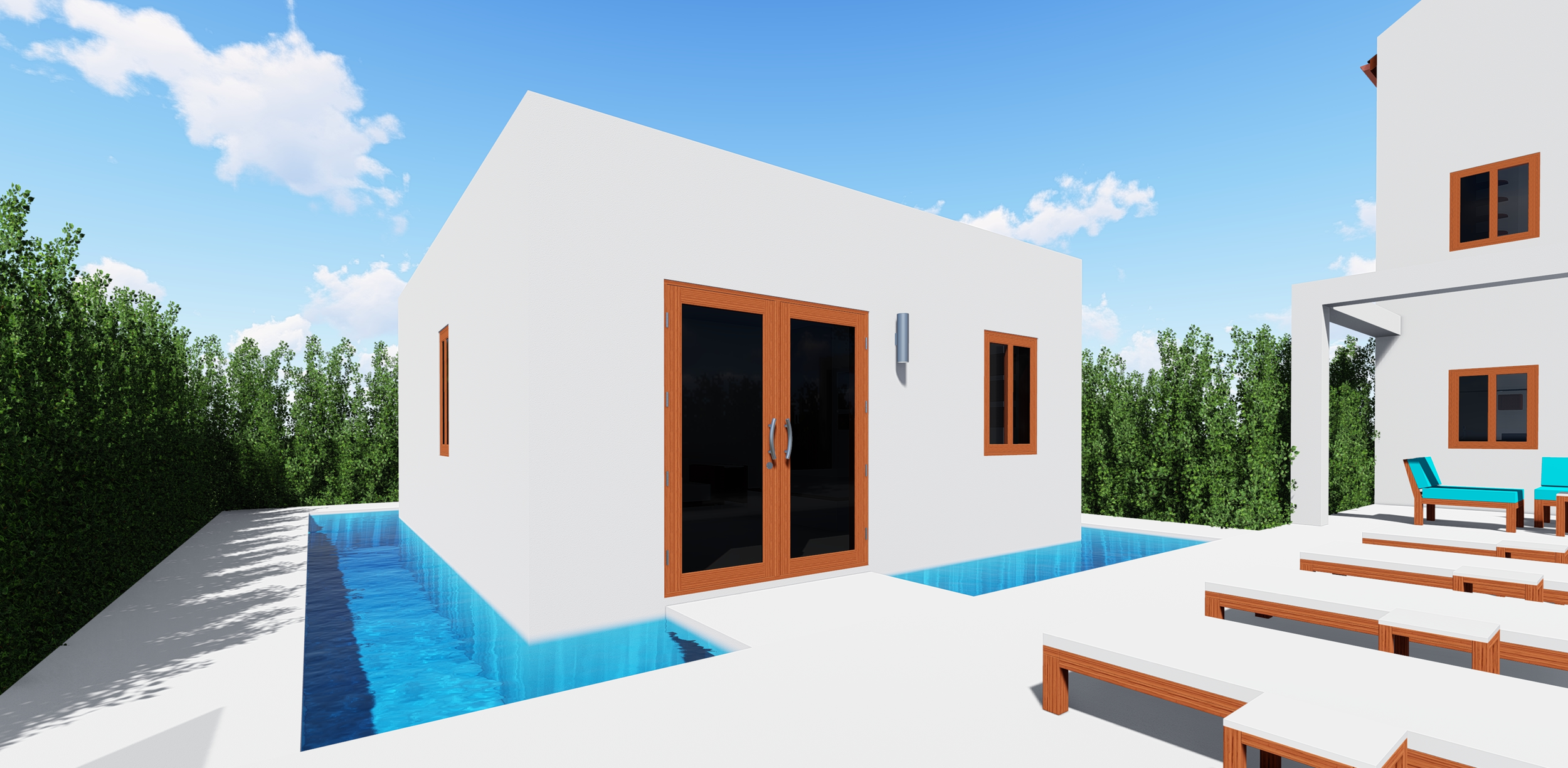 Holiday Home - Pool Suite (Day) - Print Size.png