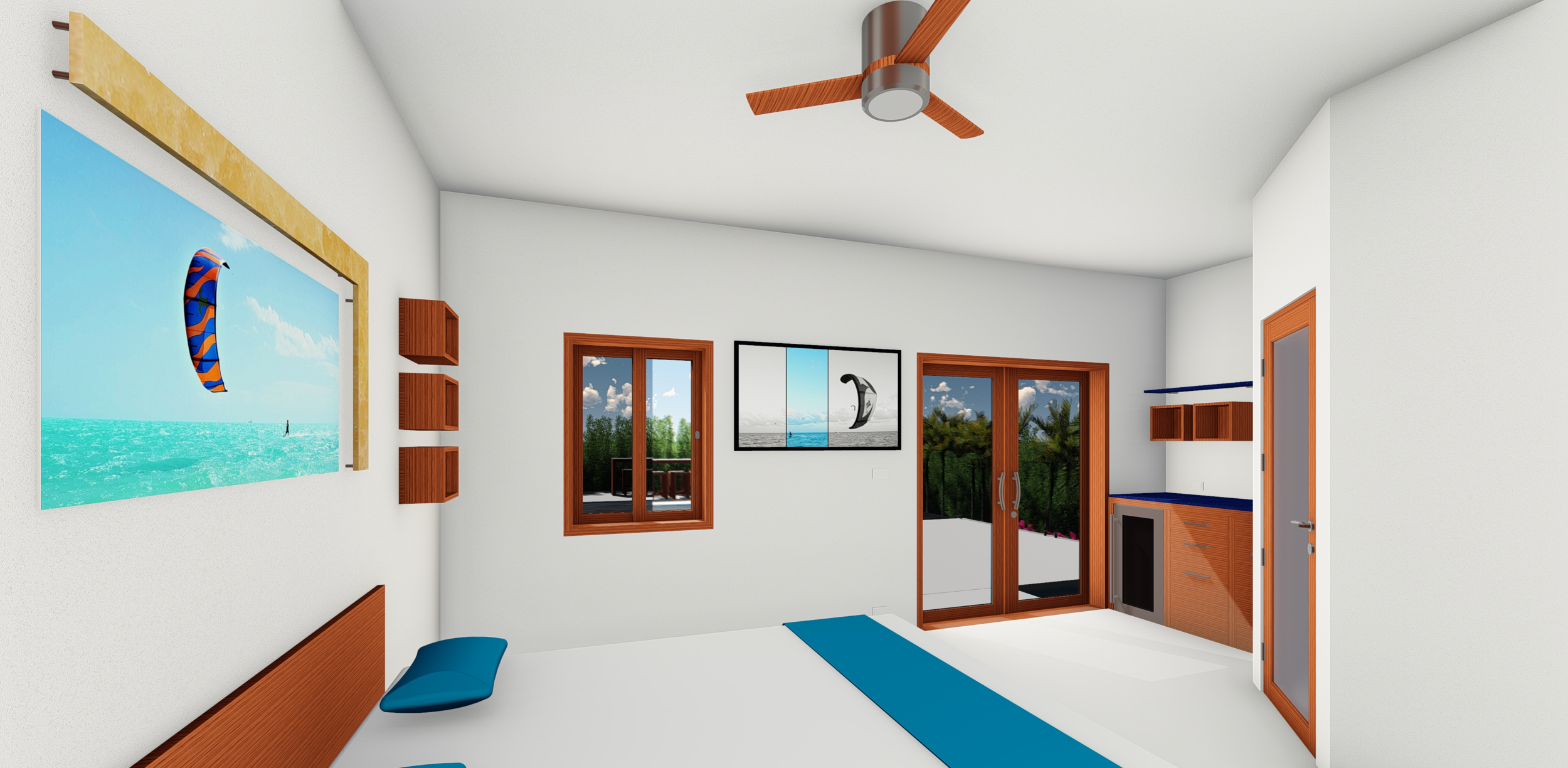 Holiday Home - Pool Suite Inside (Day) 2 - Print Size.png