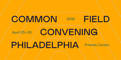 commonfield_email_banner_3.png