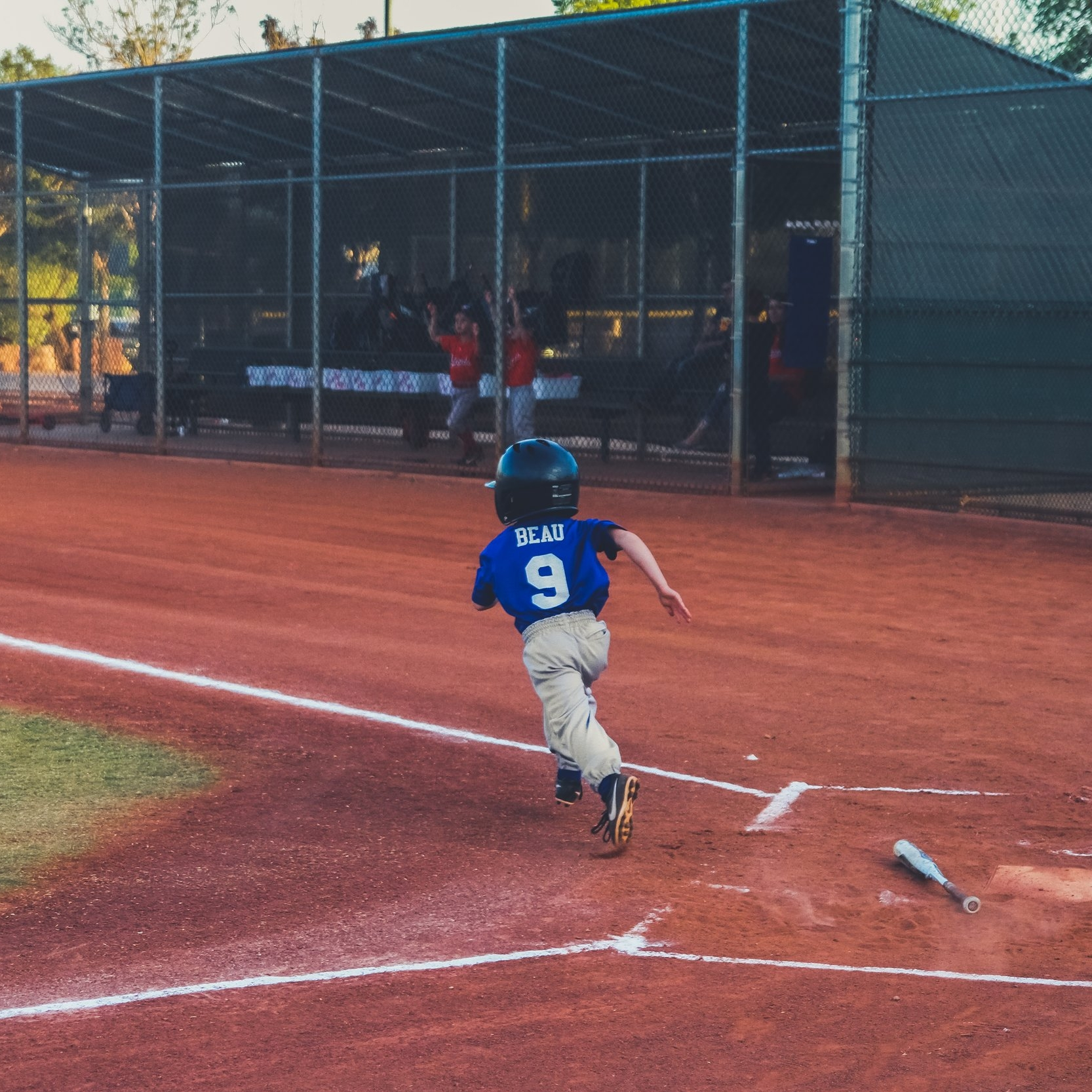 sports-ministry.jpg