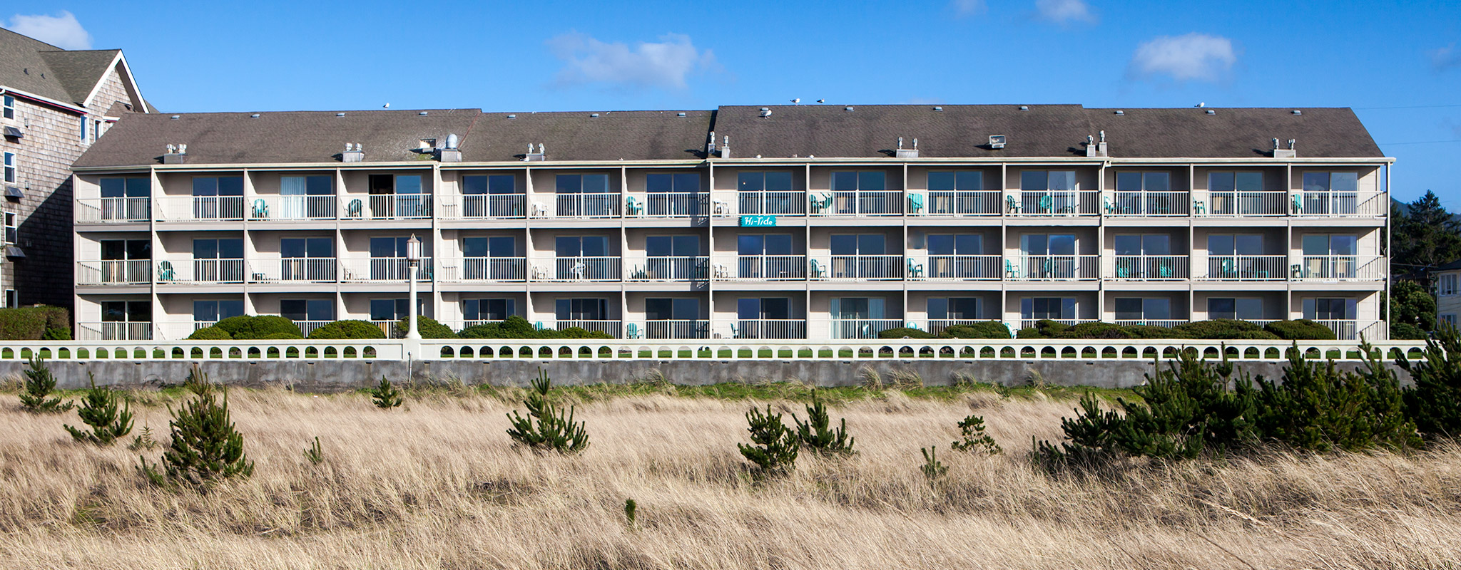 Hi-Tide-Seaside-Hotel-Oregon-banner.jpg