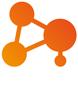 denationaleadviesgroep_logo_Footer.png