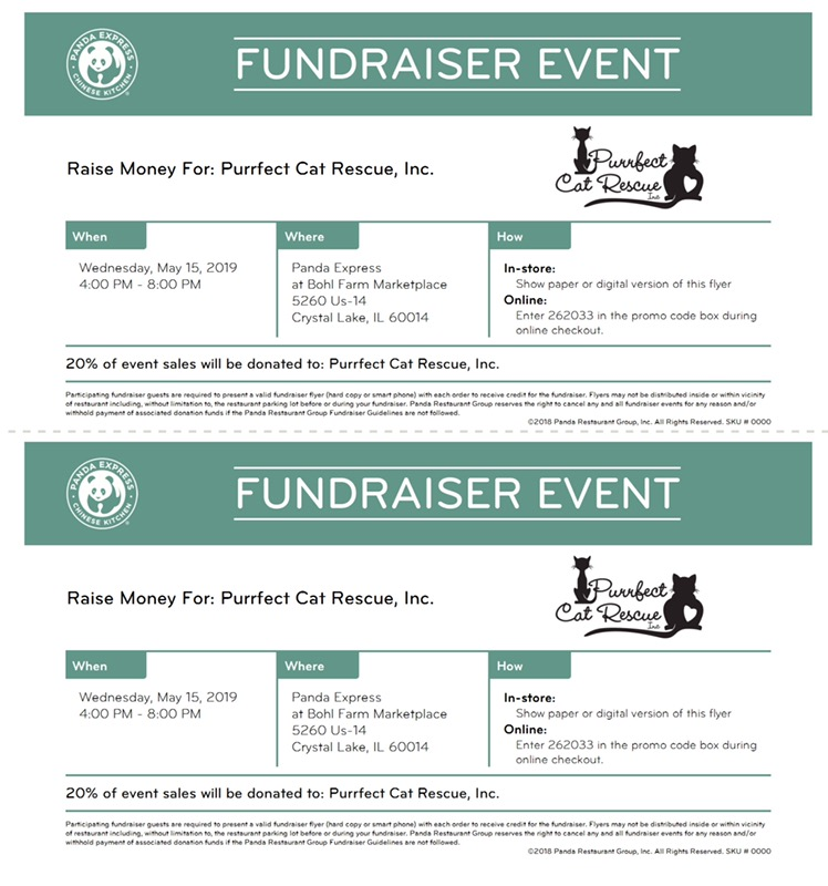 purrfect_cat_rescue_panda_express_fundraiser.jpg