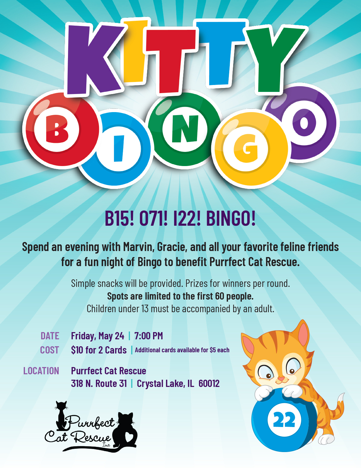 kitty_bingo_flyer_052419_1200x1553.jpg