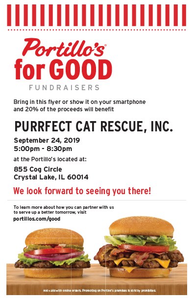 purrfect_cat_rescue_portillos_fundraiser_flyer_092419.jpg