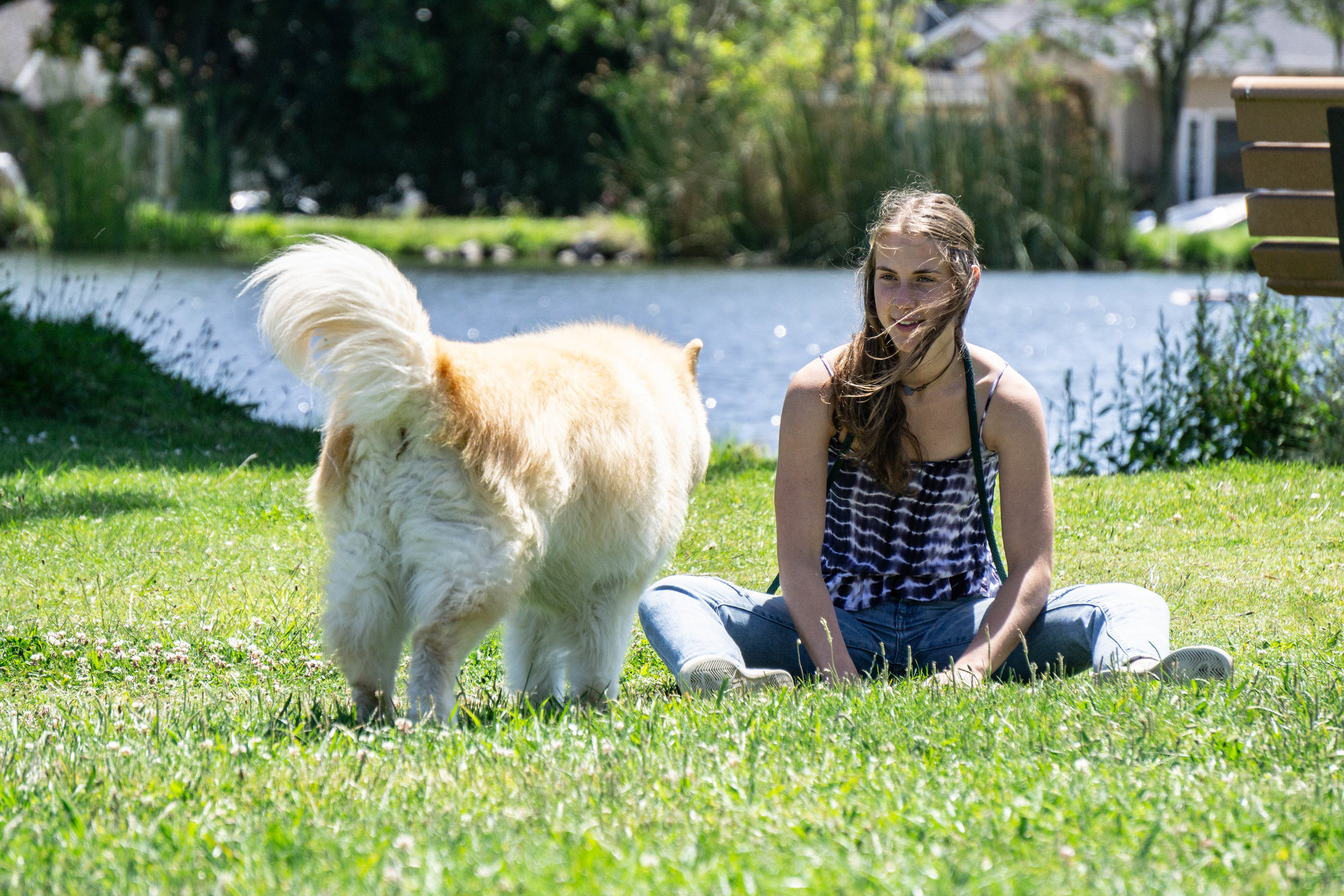 marie with dogs (11 of 16).jpg