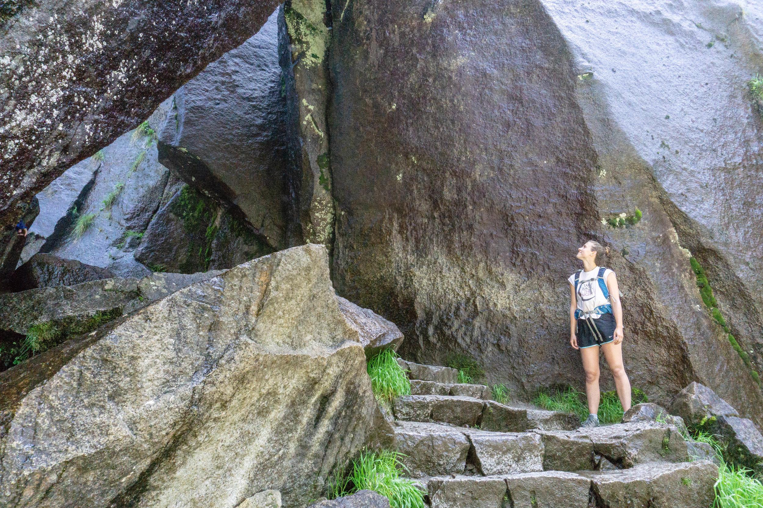 June 1-3--Yosemite (58 of 63).jpg