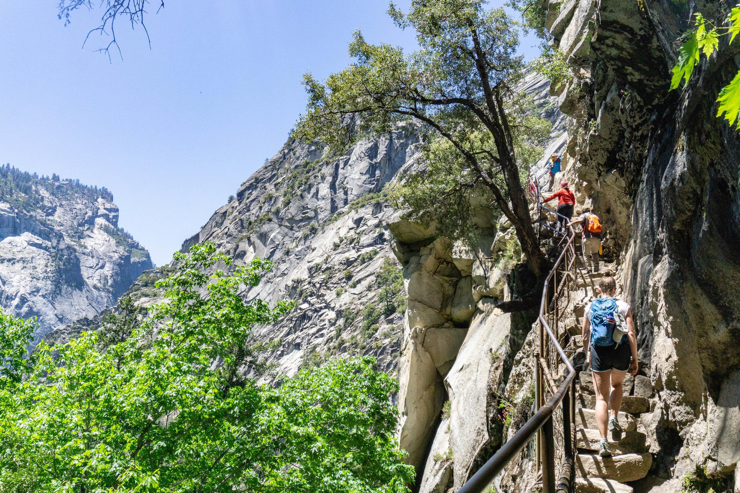 June 1-3--Yosemite (62 of 63).jpg