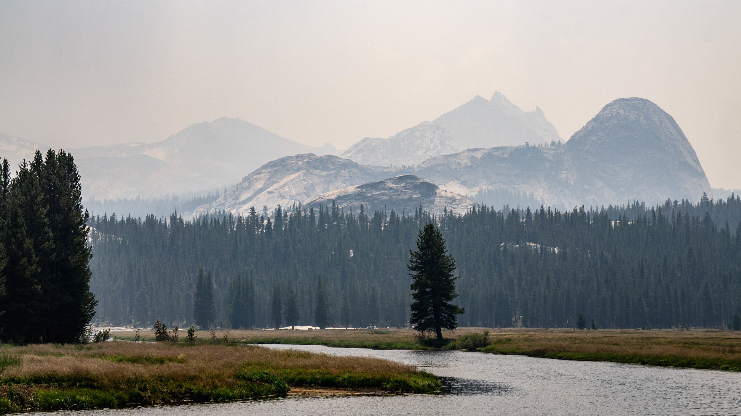 July 23-30 -- Backpacking Yosemite and Tyndall Peak (2 of 113).jpg
