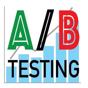 b testing-01.png