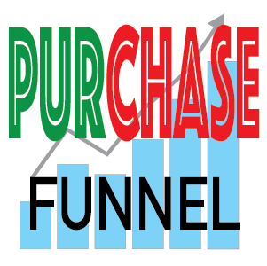 purchase funnel-02.png