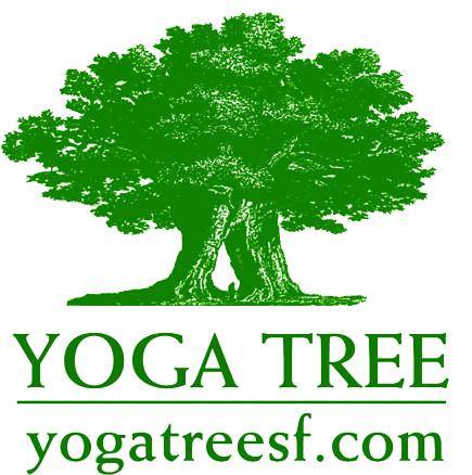 YogaTreeLogo_NoBackground.jpg