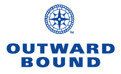 Outward-Bound-Logo.png