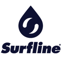 surfline-fblogo_news.jpg