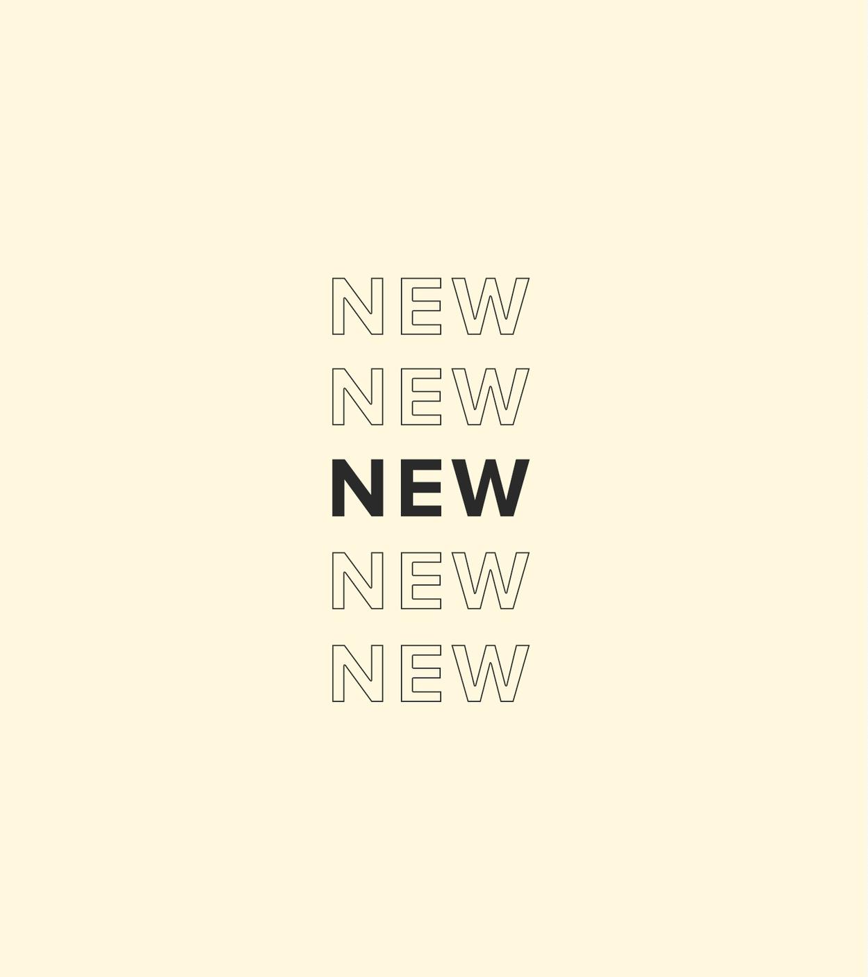hero-new.jpg