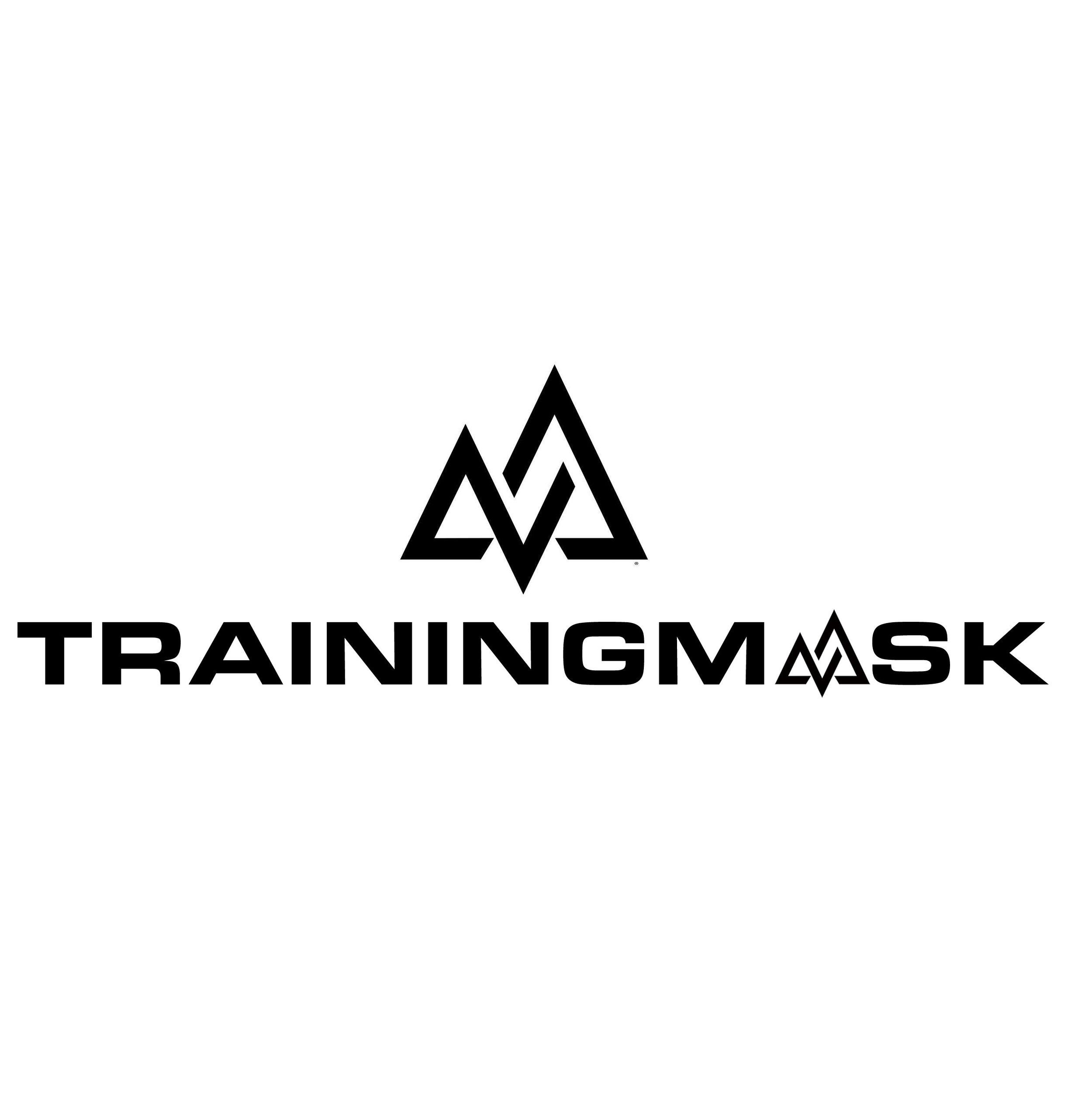 Training Mask.jpg