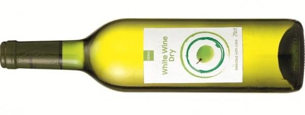 beste-witte-wijn-hema