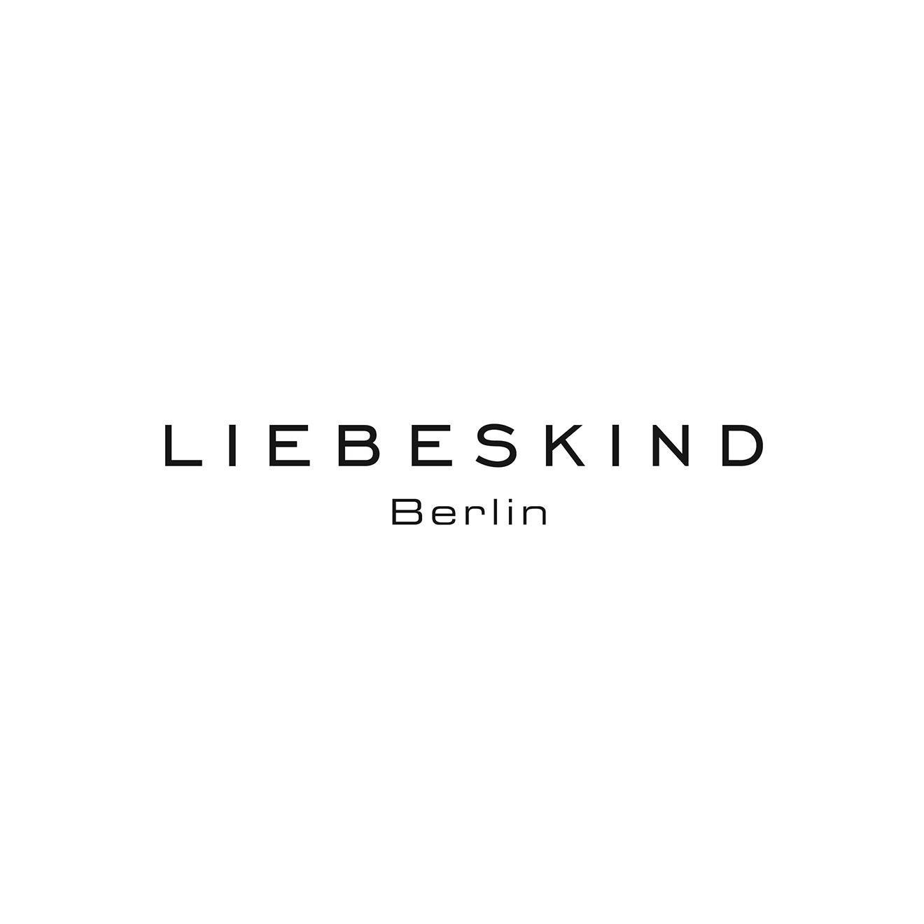 Liebeskind Logo.jpg