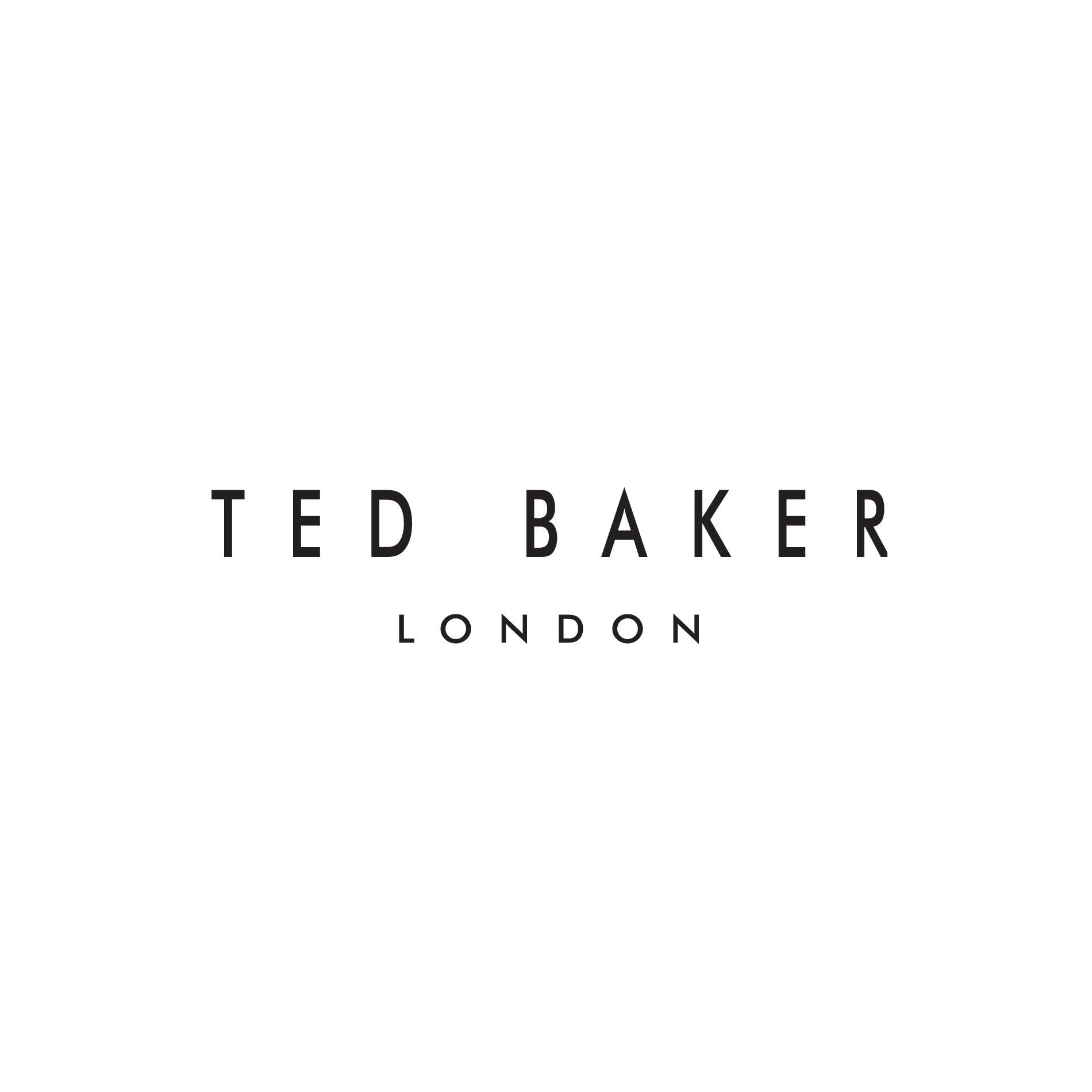 Ted Baker Logo.png