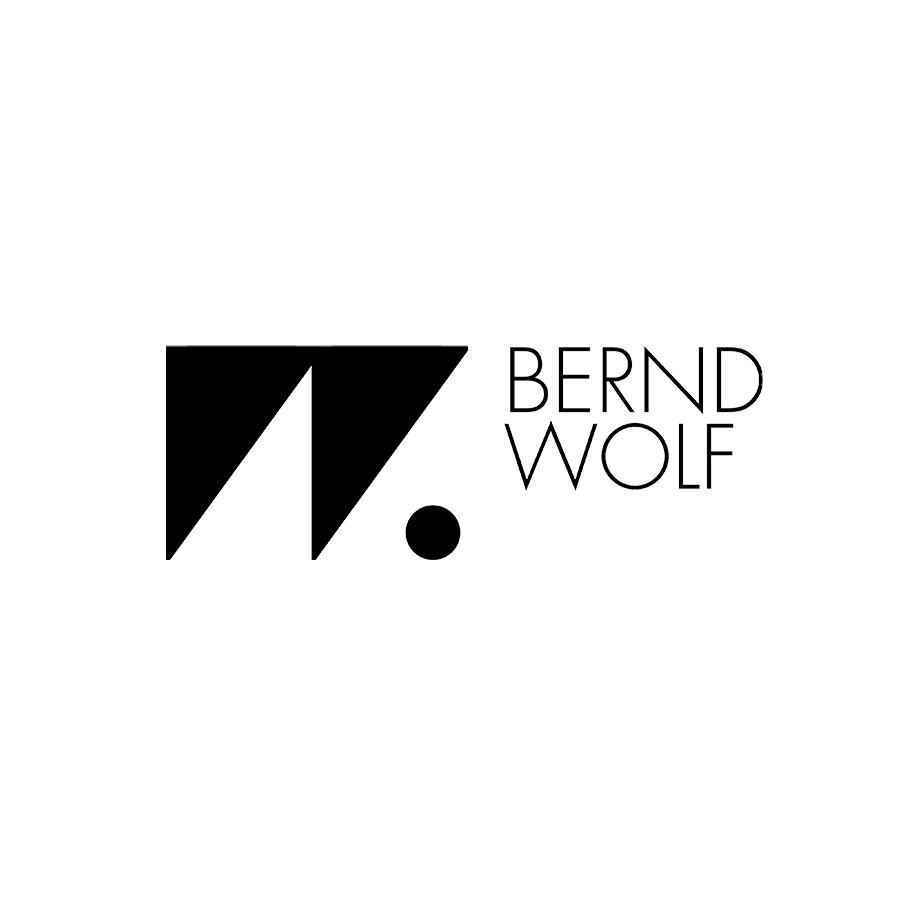 Bernd Wolf Logo.png