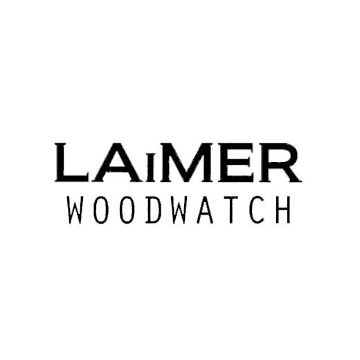 Laimer Logo.png