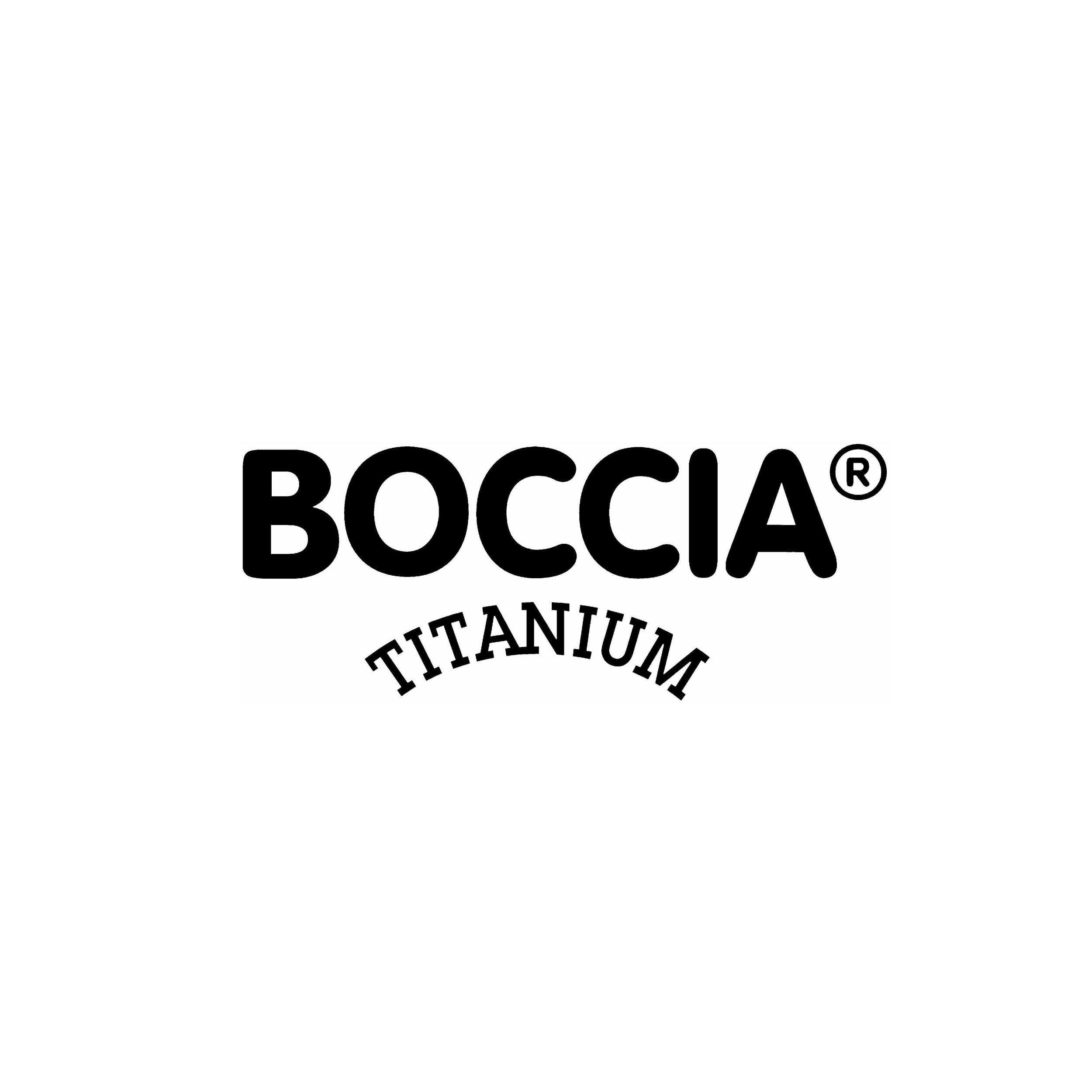 Boccia Logo.jpg