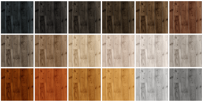 awesome-colors-of-laminate-wood-flooring-fabulous-laminate-wood-flooring-colors-most-popular-laminate-floor.png