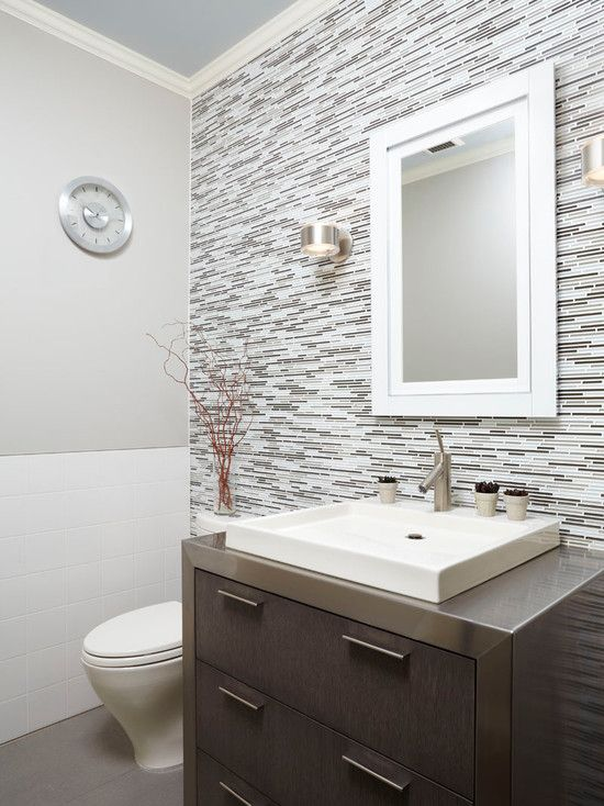 8083b93ea46a377667c96de9d70a747c--bathroom-tile-designs-bathroom-ideas.jpg