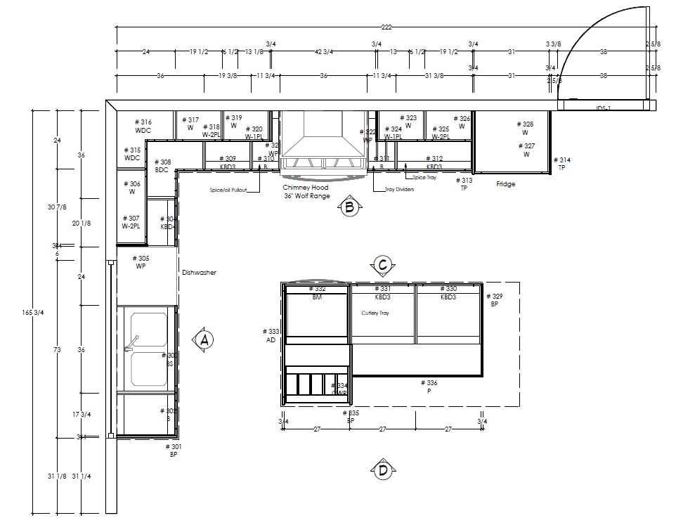 Unit 3 Kitchen Plan.png