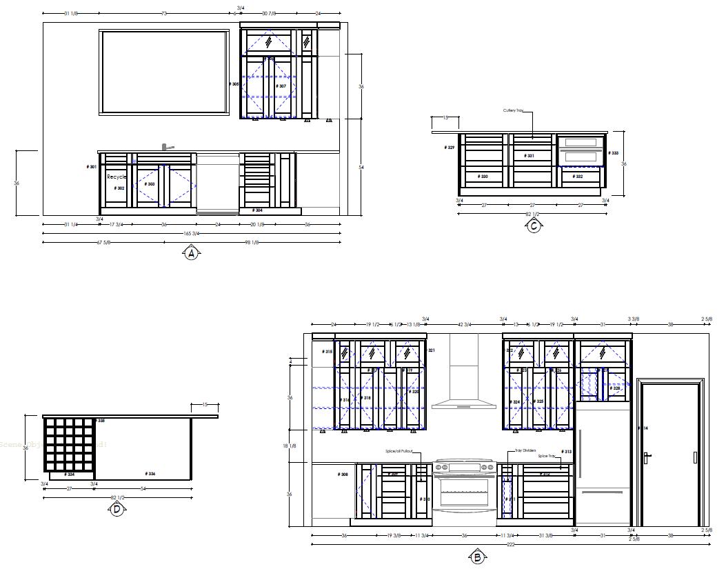 Unit 3 Kitchen Plan Close Ups.png