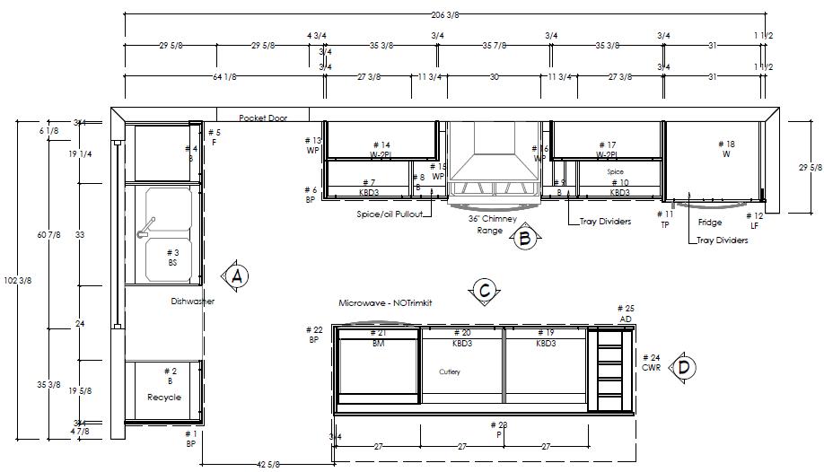 Unit 1 Kitchen Plan.png