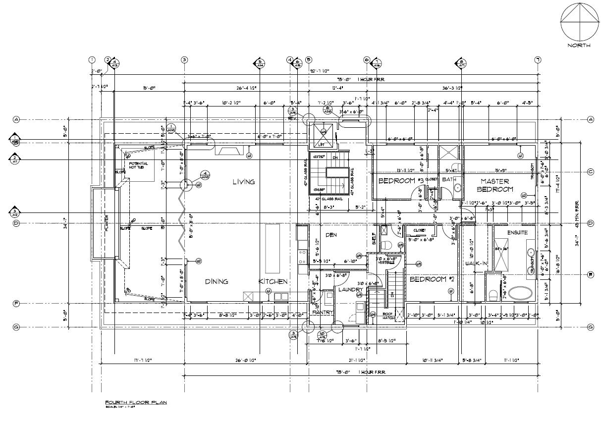 Unit 4 Floor Plan.png