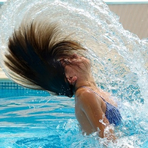 swimmer-splash-1-640x380.jpg