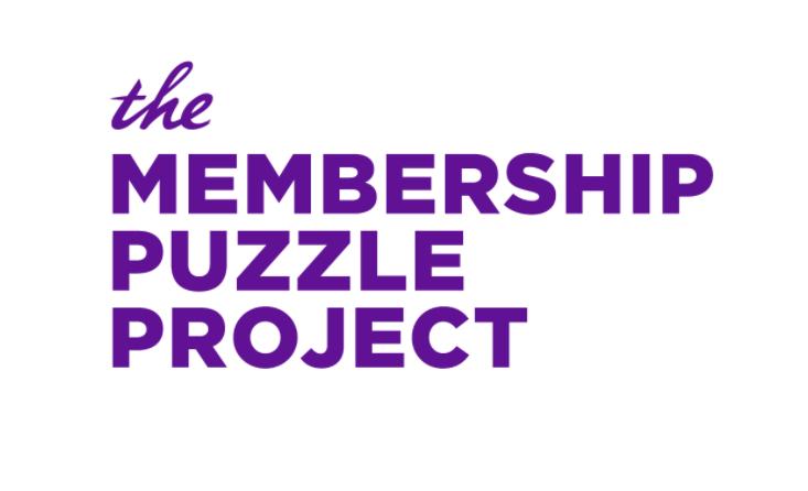 membership puzzle.png