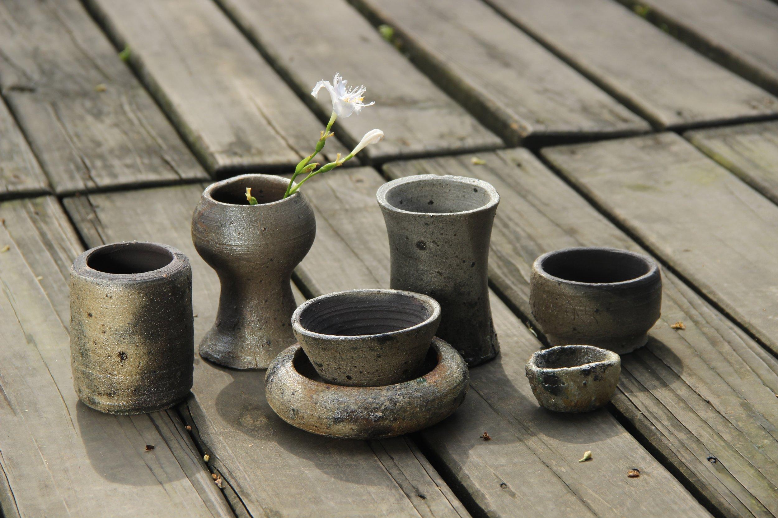 clay-pots-1594582.jpg
