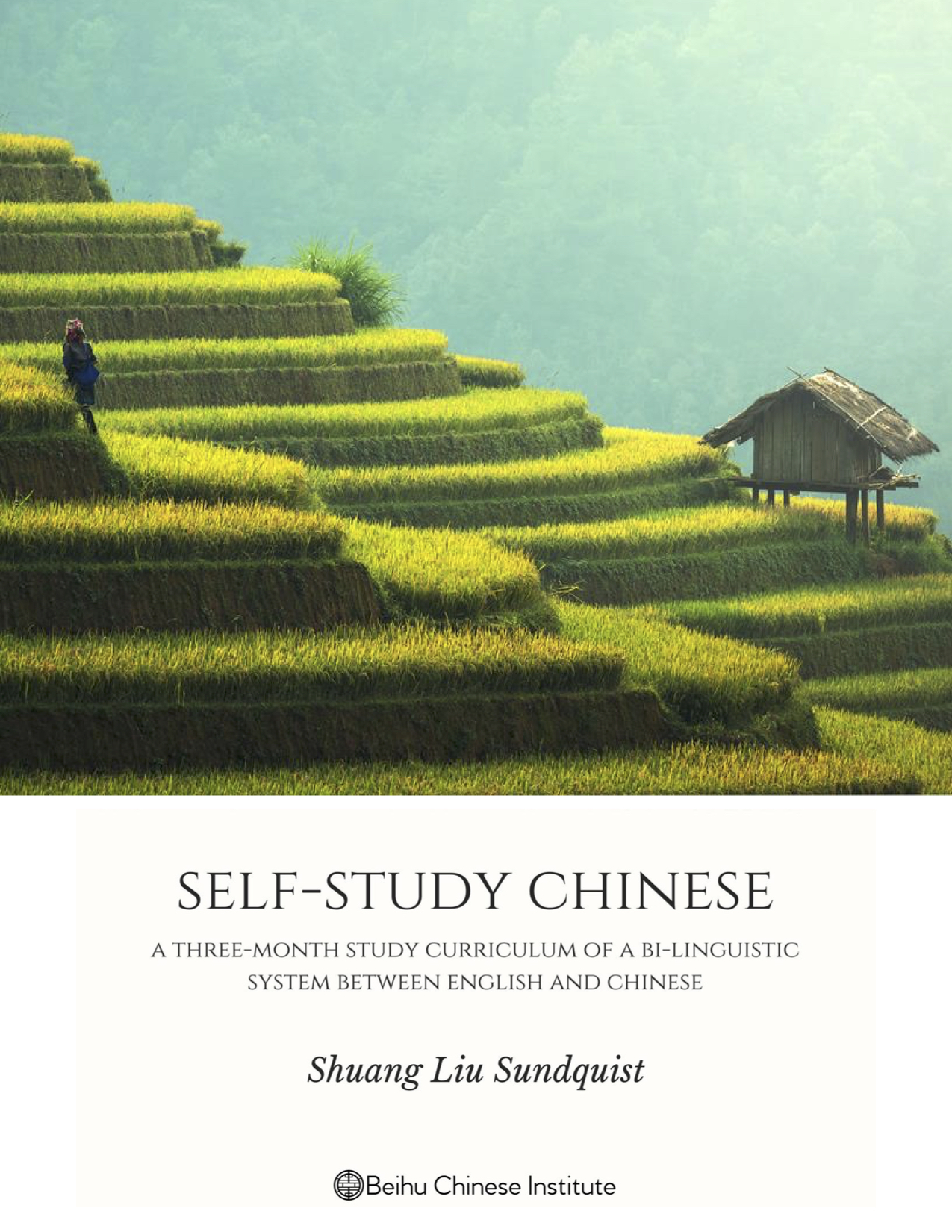 Self-Study Chinese _ A Three-Month Study Curriculum of a Bi-linguistic System Between English and Chinese.jpg