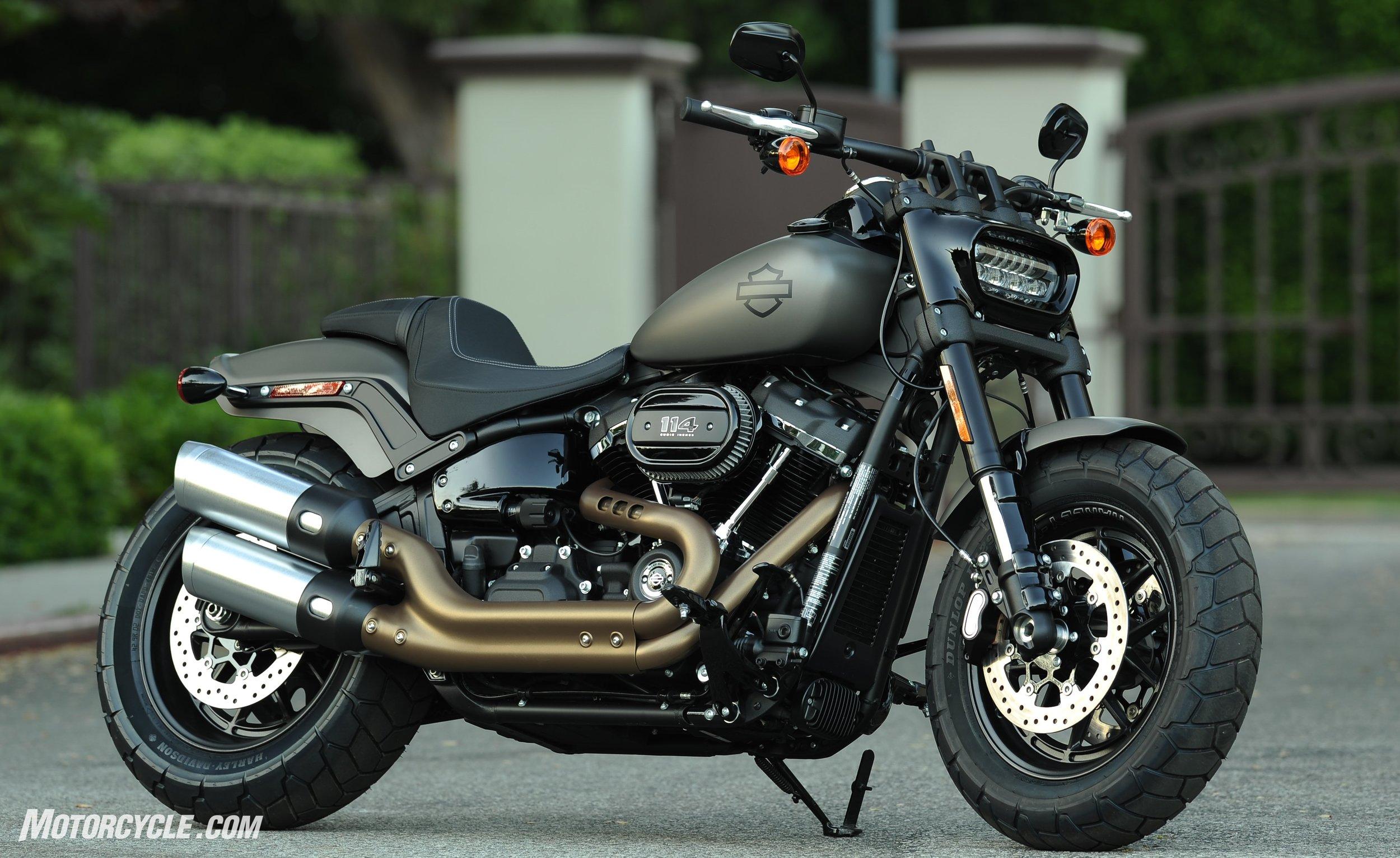083117-Harley-Davidson-Fat-Bob-9949.jpg