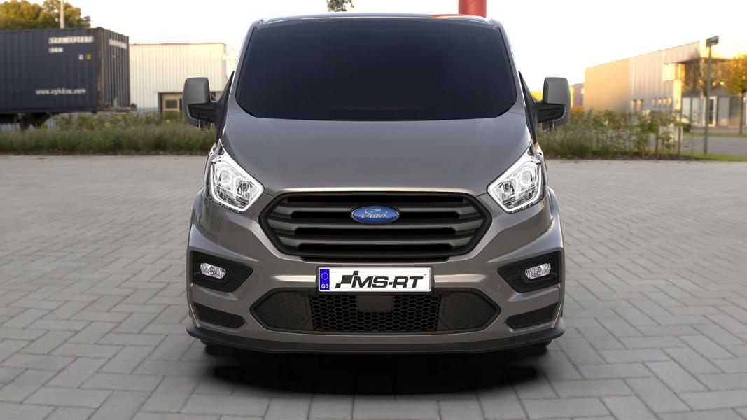my van prototype front.jpg